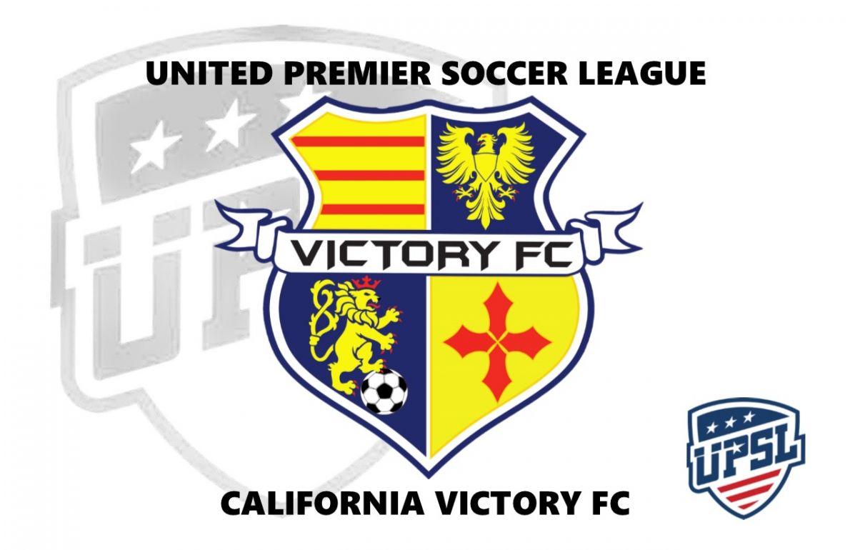 CalVictory_FC