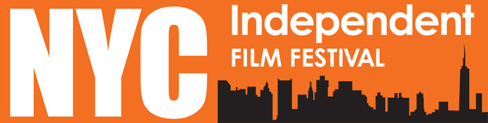 NYC Independent Film Festival - Welcome