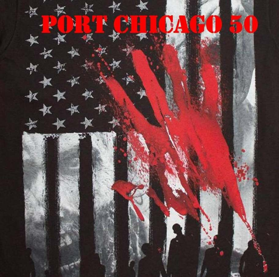 PortChicago50_TMLogo