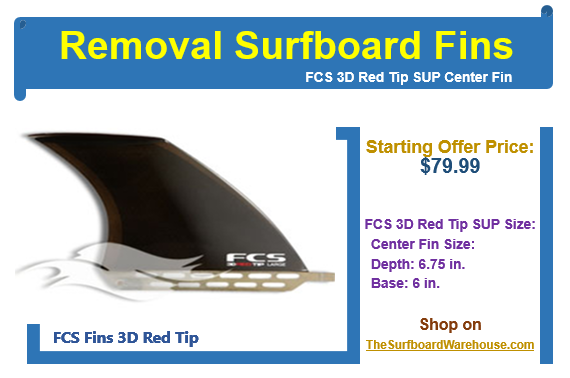 thesurfboardwarehouse.com