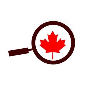 Saskatoon Seo Logo