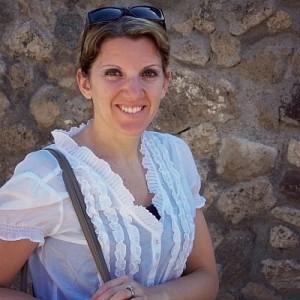 Jessica Reino