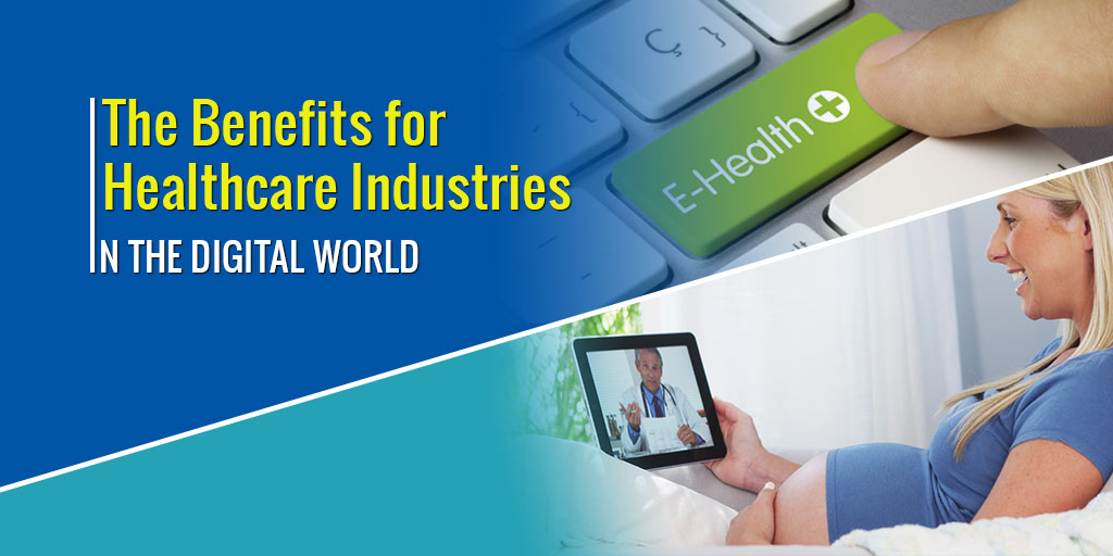marketing healthcare services Use mch healthcare marketing strategies to market to doctors, dentists, and administrators at healthcare institutions by mail, email, and telephone.