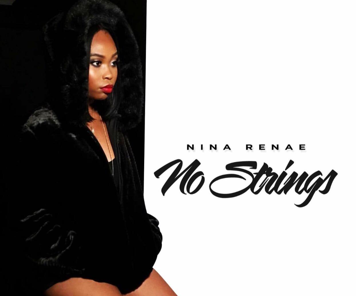 Nina Renae No Strings