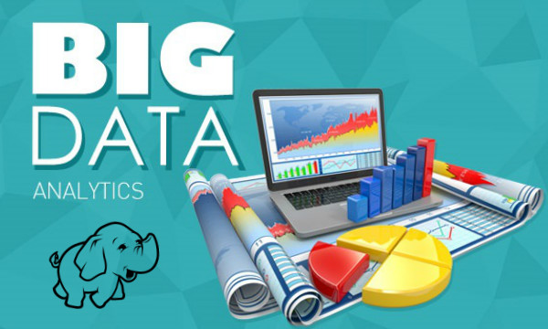 How to Find Best Hadoop Training institute, Placement in ...