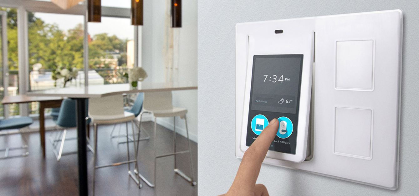 Future Automation Solutions | Home Automation in Ahmedabad ...