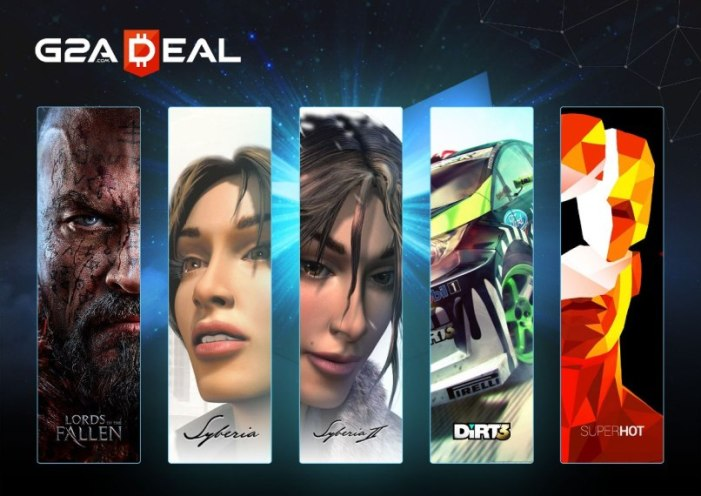 G2A Deal Image - Copy