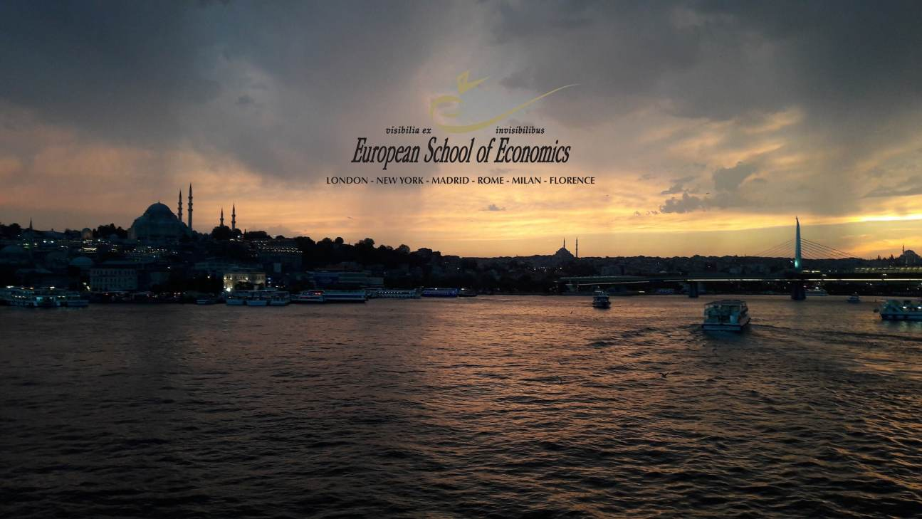 ESE-Istanbul