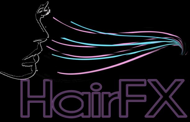 Hair FX Vaughan 416-704-5258