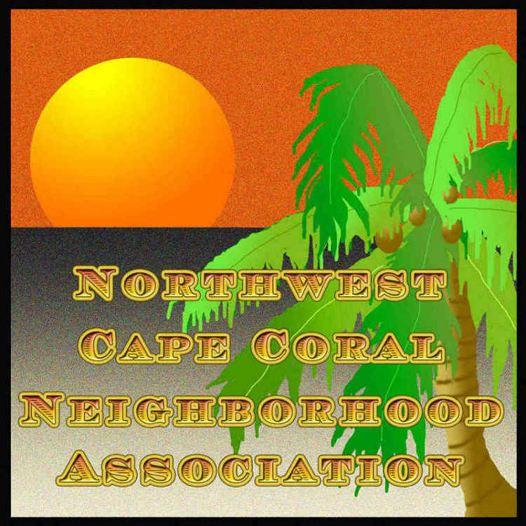 Northwest Cape Coral Neighborhood Association
