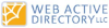 Web Active Directory