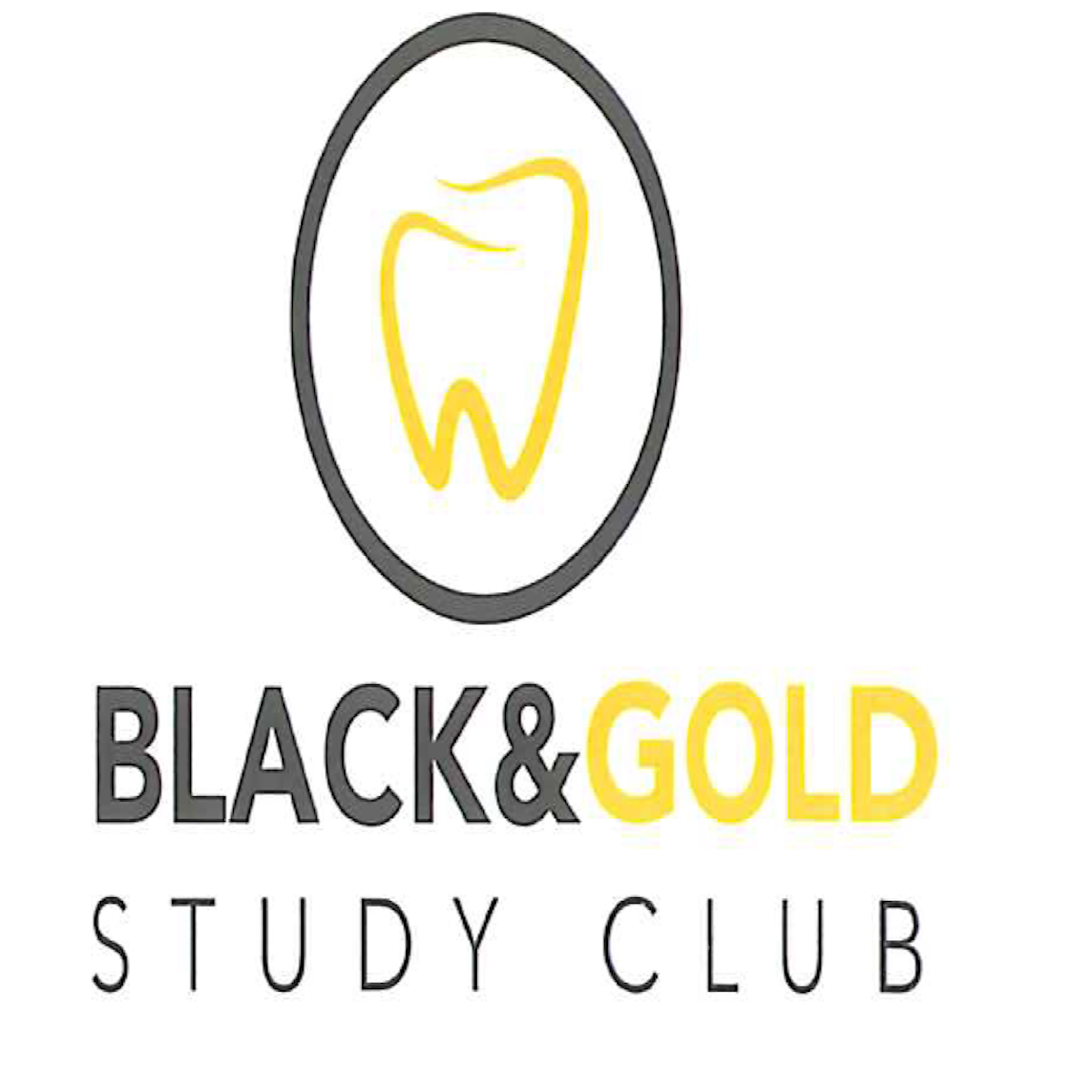 Black & Gold Study Club, Hiawatha, Iowa