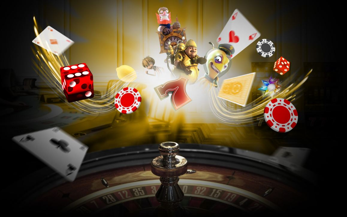 welches online casino spiel bietet die sichersten gewinne
