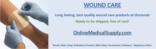 OnlineMedicalSupply.com