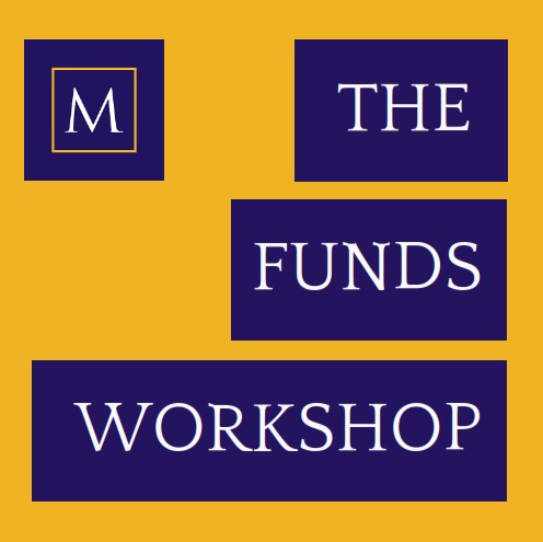 The Funds Workshop
