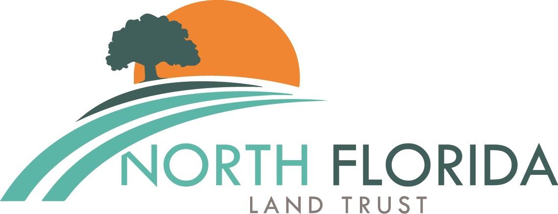 NFLT_logo