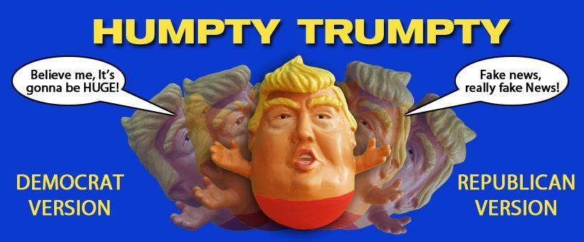 Facebook-Title-Humpty-Trumpty