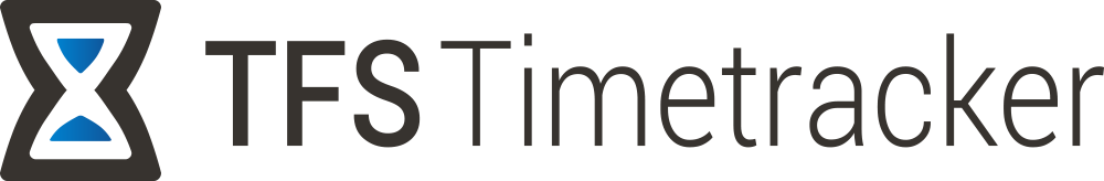 Former TFS Timetracker Logo