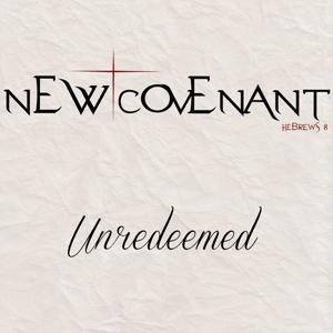 New-Covenant-cvr-300x300