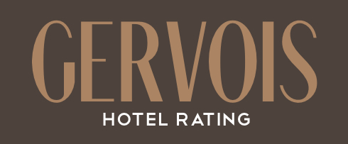 Gervois Hotel Rating