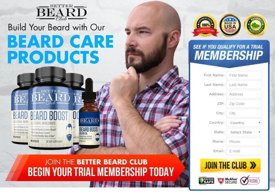 better beard club reviews you can read here about better beard club prlog. Black Bedroom Furniture Sets. Home Design Ideas