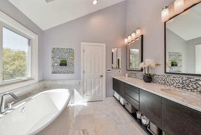 sebring services wins award for bathroom design sebring services prlog. Black Bedroom Furniture Sets. Home Design Ideas