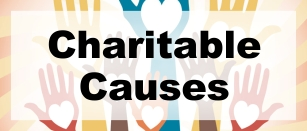 Indianapolis Charitable Cause
