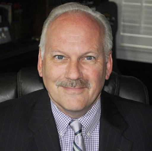 Charlie Leichtweis, Partner, Phoenix Strategic Advisors