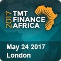 TMT Finance Africa