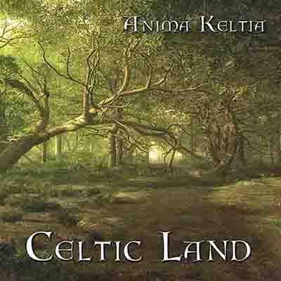 Celtic Land Anima Keltia