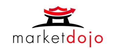 Market Dojo