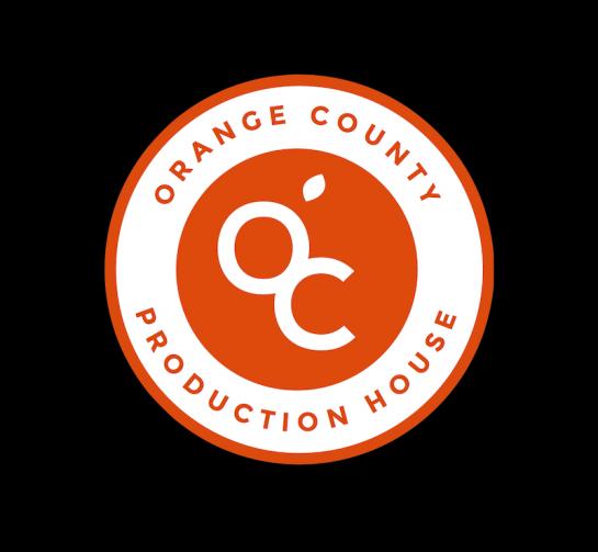 OCPH Logo