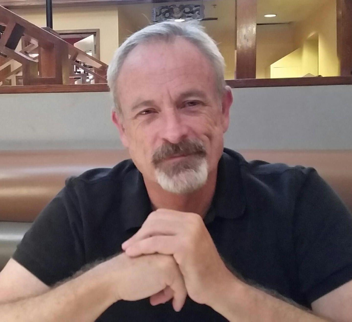 CX Opportunity President Steve Fryer