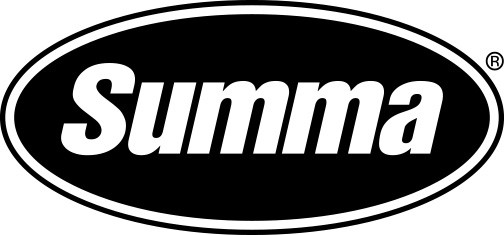 Summa Launches Automated Depth Control Adc For F Series
