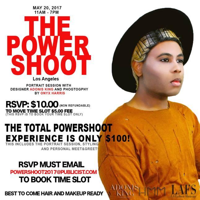 rsz_adonis_king_powershoot_2017