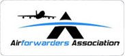 The Airforwarders Association