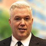 Michael Barbolla_Chief Operating Officer