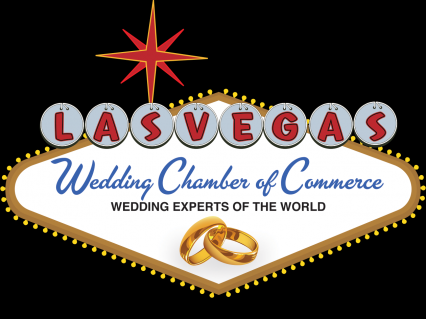 Las Vegas Wedding Chamber of Commerce-Wedding-Experts