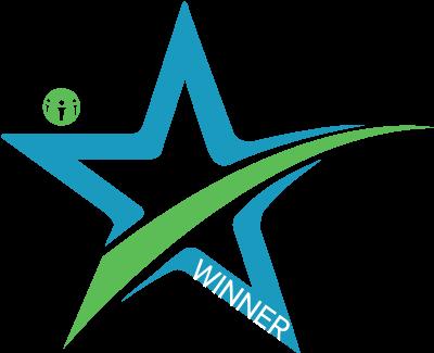 2016 Trader Planet STAR Award Winner