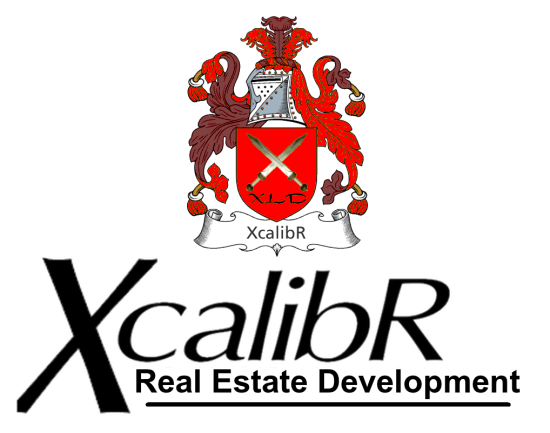 XcalibR Real Estate Development