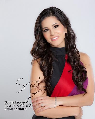 Sunny Leone - Copy