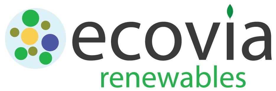 Ecovia Logo_Final