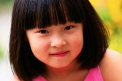 Tenafly Pediatrics Video Blogs on mybergen.com