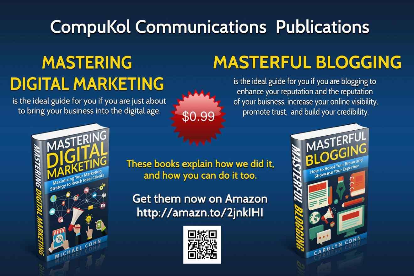 Spring 2017 Books Promotion