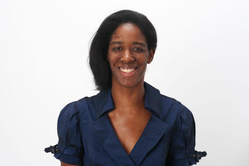 Carla R Jenkins