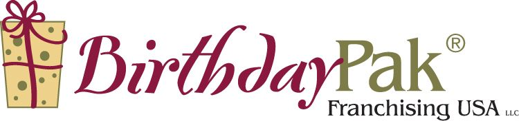 BirthdayPak Franchising USA, LLC