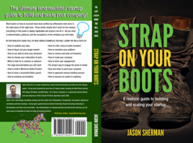 strap-on-your-boots-full-book-cover