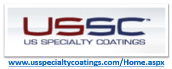 US Speciality Coatings