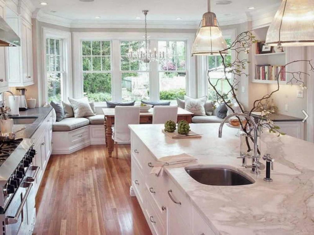 Call TheHomeImprovementGroup.ca - Toronto's Best Kitchen Renovation Contractor