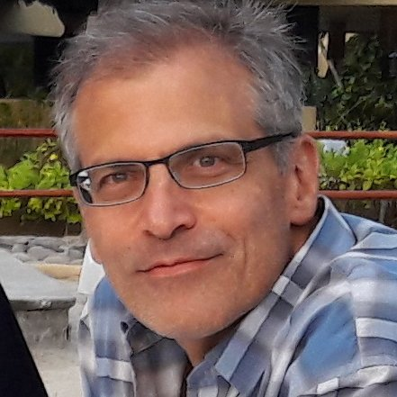 Roberto Sneider.